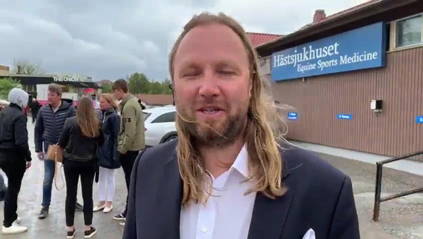 Kolbjørn Selmer